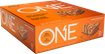 Picture of ONE Bars Peanut Butter Pie, 12x60g