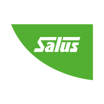 Picture for manufacturer Salus Haus