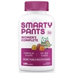 Picture of SmartyPants SmartyPants Women's Complete, 180 Gummies