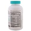 Picture of SmartyPants SmartyPants Prenatal Complete, 180 Gummies