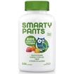 Picture of SmartyPants SmartyPants Kids Complete+ Fiber, 120 Gummies