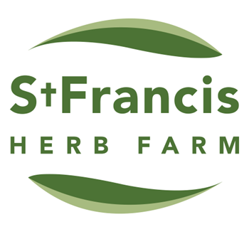 Picture for manufacturer St Francis Herb Farm