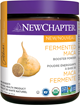 Picture of New Chapter New Chapter Fermented Maca Booster Powder, 42g