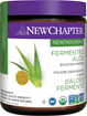 Picture of New Chapter New Chapter Fermented Aloe Booster Powder, 42g