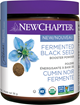 Picture of New Chapter New Chapter Fermented Black Seed Booster Powder, 36g