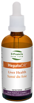 Picture of  HepatoDR, 100ml