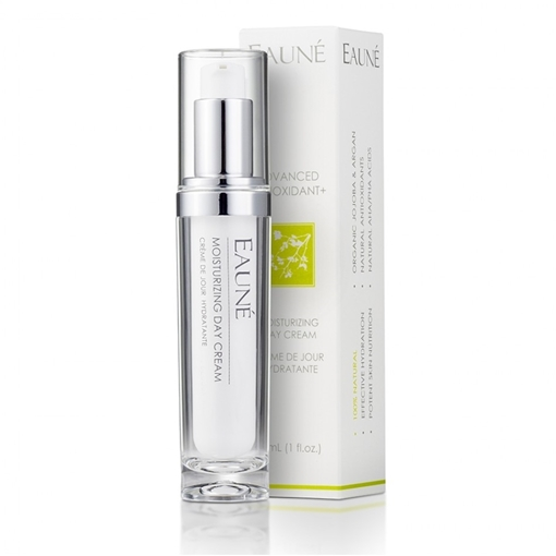Picture of Eaune Moisturizing Day Cream, 30ml