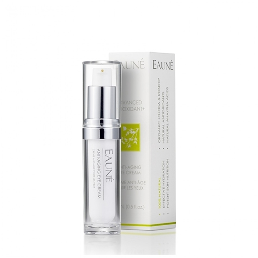 Picture of Eaune Eaune Anti-Aging Eye Cream, 15ml