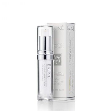 Picture of  Revitalizing Wrinkle Cream, 15ml