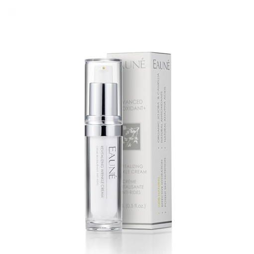 Picture of Eaune Revitalizing Wrinkle Cream, 15ml