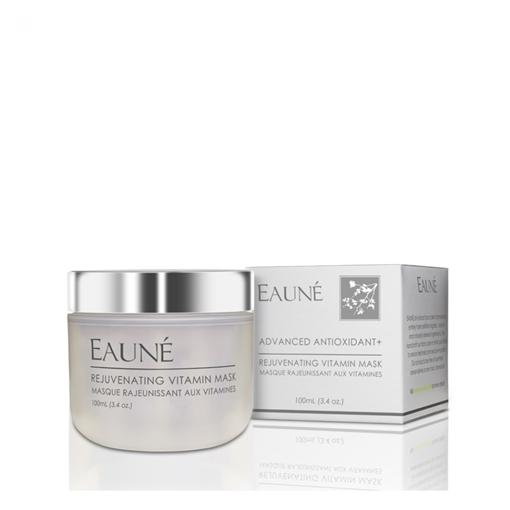 Picture of Eaune Rejuvenating Vitamin Mask, 100ml