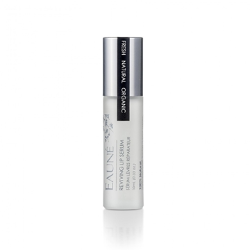 Picture of  Eaune Reviving Lip Serum, 10ml