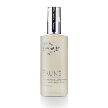 Picture of  Eaune Antioxidant Facial Toner, 100ml