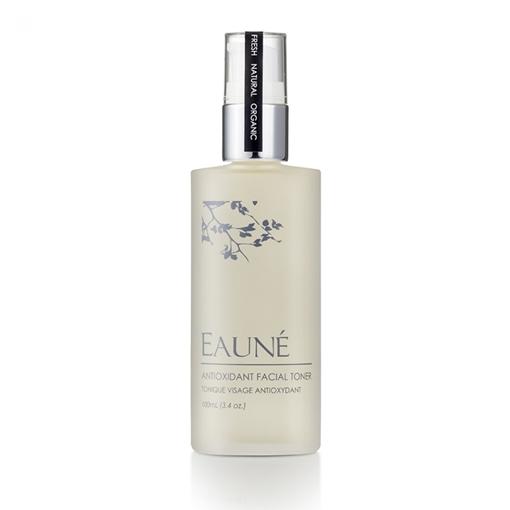 Picture of Eaune Eaune Antioxidant Facial Toner, 100ml