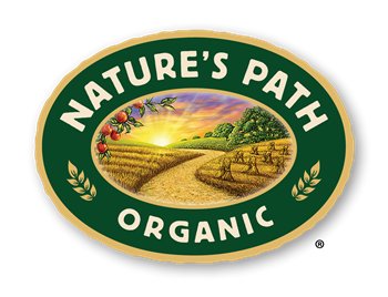 Picture for manufacturer Nature's Path