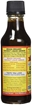 Picture of Bragg Live Foods Bragg Live Food Products Coconut Aminos, 296ml