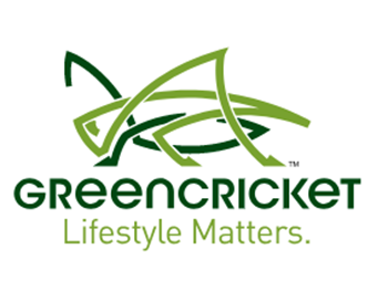 Picture for manufacturer Green Cricket