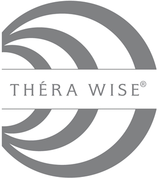 Picture for manufacturer Thera Wise