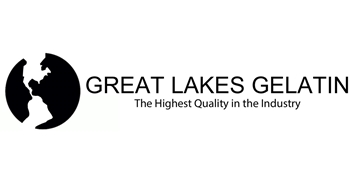 Picture for manufacturer Great Lakes Gelatin