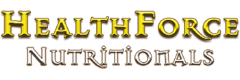 Picture for manufacturer HealthForce Nutritionals