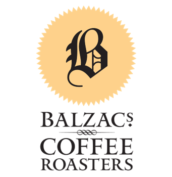 Picture for manufacturer Balzac's Coffee Roasters