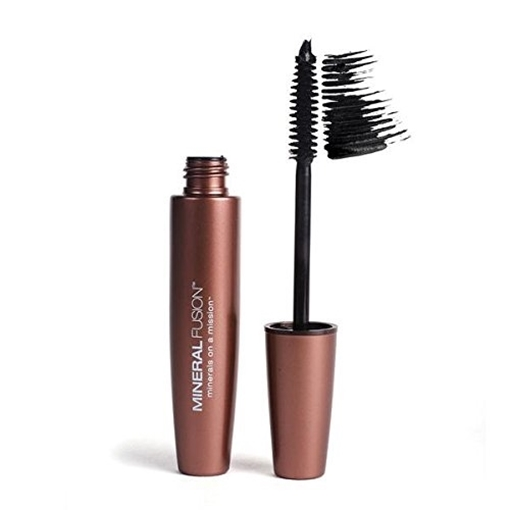 Picture of Mineral Fusion Lengthening Mascara Graphite, 16ml