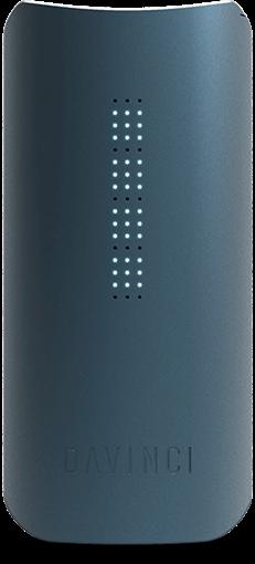 Picture of Davinci Davinci IQ Vaporizer, Blue