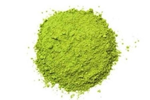 Picture of Bueteaful Bueteaful Organic Matcha Grade A Tea Powder, 100g
