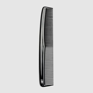 Picture of  Alder New York All Purpose Comb