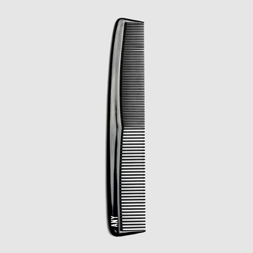 Picture of Alder New York Alder New York All Purpose Comb