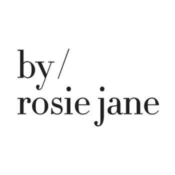 Picture for manufacturer By Rosie Jane