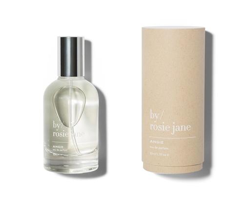 Picture of By Rosie Jane By Rosie Jane Eau De Parfum, Angie 50ml