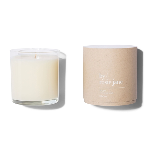 Picture of By Rosie Jane Tilly Candle, 260g