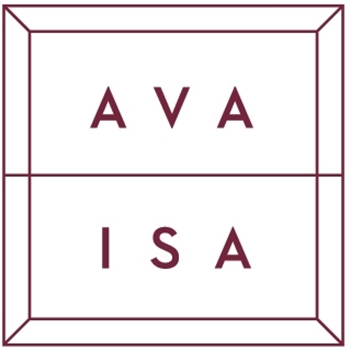 Picture for manufacturer Ava Isa