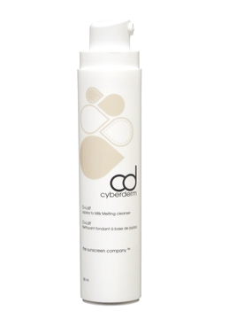 Picture of  O+Lait: Jojoba to Milk Melting Cleanser, 50ml