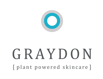 Picture for manufacturer Graydon Skincare