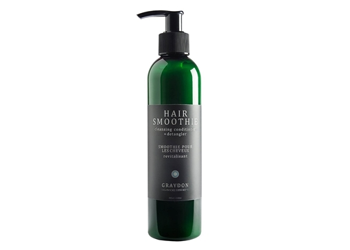 Picture of Graydon Skincare Hair Smoothie, 240ml
