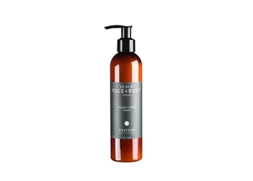 Picture of  All Over Face + Body Lotion, 240ml
