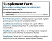 Picture of Alora Naturals 5-HTP 100 mg, 60 Capsules