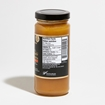 Picture of Wedderspoon Wedderspoon Raw Manuka Honey KFactor16, 325g
