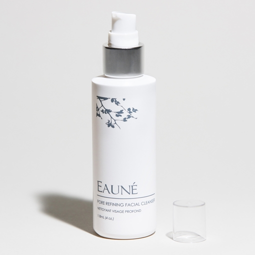 Picture of Eaune Eaune Pore Refining Facial Cleanser, 118ml