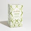 Picture of Pukka Teas Pukka Teas Cleanse Tea, 20 Bags