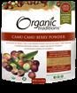 Picture of Organic Traditions Camu Camu Berry Powder, 100g