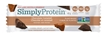 Picture of Simply Protein Chocolate Caramel Bar, 15x40g