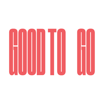 Picture for manufacturer GOODTO GO