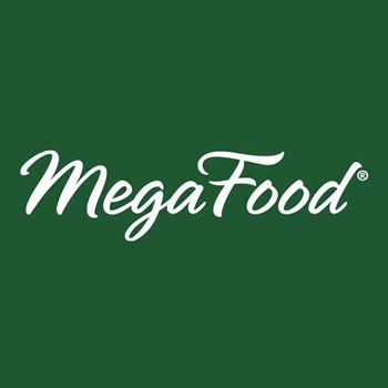 Picture for manufacturer MegaFood