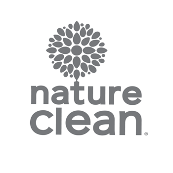 Picture for manufacturer Nature Clean
