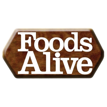 Picture for manufacturer Foods Alive Inc.
