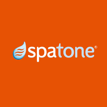 Picture for manufacturer SPATONE