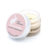 Picture of Routine A Girl Named Sue Cream Deodorant, 58g